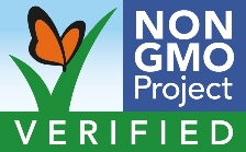 Non-GMO-project-verified-logo_224x139